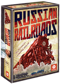 russian-railroads-49-1380271074-6506