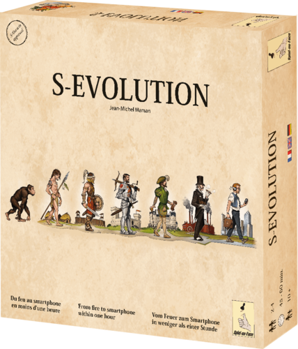 s-evolution-49-1382044184.png-6607
