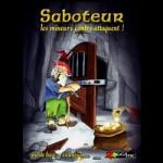 saboteur-2-49-1295880201-4033