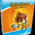 saboteur-73-1318426992.png-4242