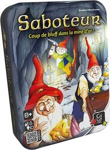 saboteur-Couv-Jeu-de-societe-ludovox