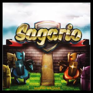 sagario-3300-1384697704.png-6685