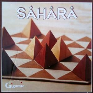 sahara-2-1342630482-5402