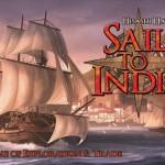 sail-to-india-15-1377720228-6399