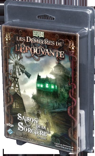 saison-de-la-sorcier-1372-1369399124.png-6088
