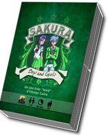 sakura-boys-et-girls-49-1284060835-3477