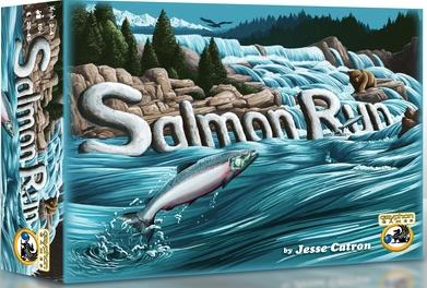 salmon-run-49-1346573762-5575