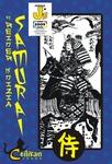 samurai-49-1312179400-4465