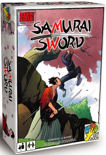 samurai-sword-49-1350232306-5729