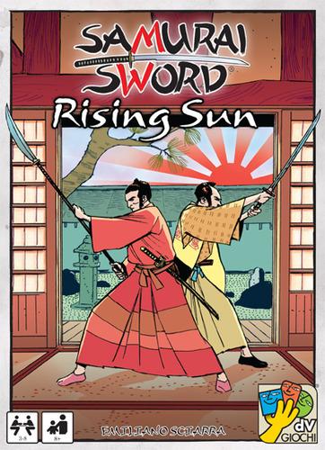 samurai-sword-rising-3300-1398420525-7049