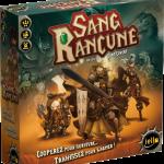 sang-rancune-73-1340875599.png-4352