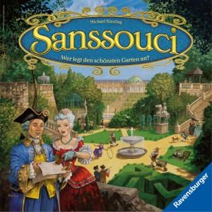 sanssouci-49-1380228128-6499