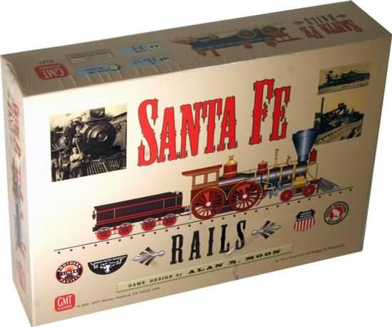 santa-fe-rails-ne-pa-1430-1296143585-4053