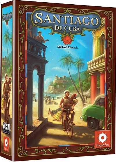 santiago-de-cuba-49-1317638787-4648