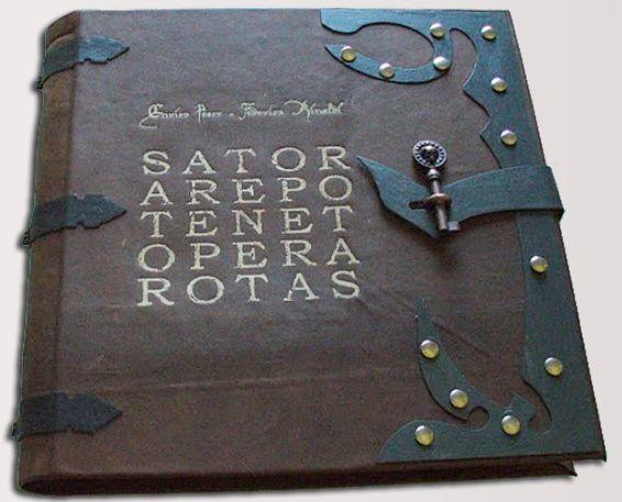 sator-arepo-tenet-op-49-1286703498-3601