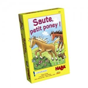 saute-petit-poney-3300-1375616846-6310