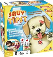sauv-tipsy-49-1320826179-4867