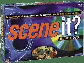 scene-it-73-1285683305.png-3549