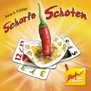 scharfe-schoten-3300-1393431464-6969