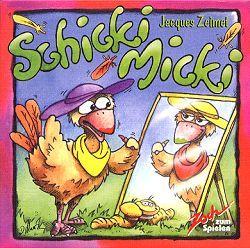 schicki-micki-49-1383586811-6647