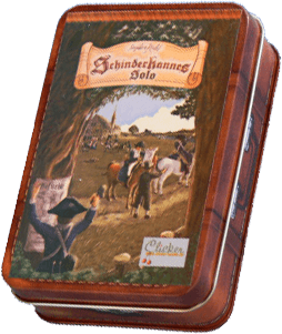 schinderhannes-solo-73-1285835195.png-3569