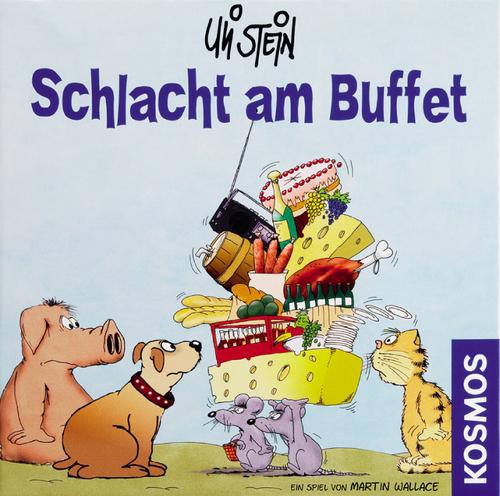 schlacht-am-buffet-49-1296743690-4093