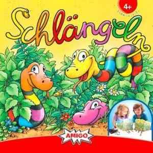 schlangeln-49-1317295766-4655