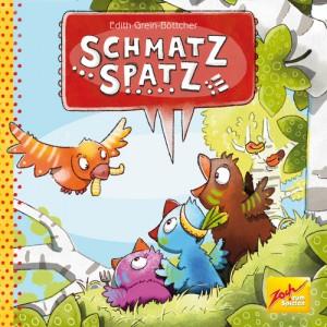schmatzspatz-49-1380937875-6527