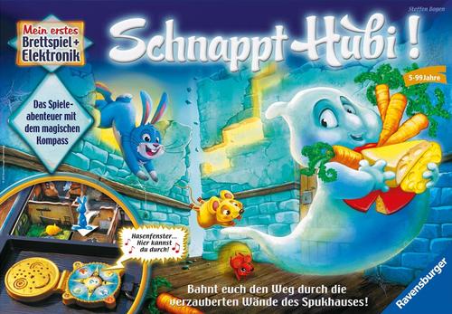 schnappt-hubi-49-1318279185-4743