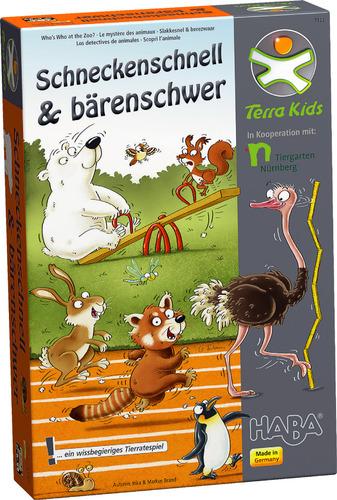 schneckenschnell-bar-49-1381956284-6583