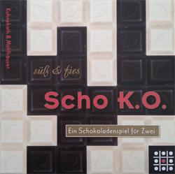 scho-ko-49-1291822120.png-3853