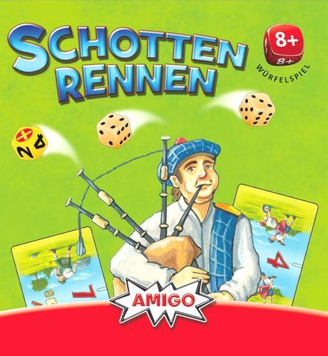 schotten-rennen-49-1337471217-5305