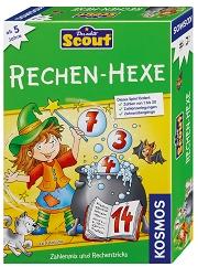 scout-rechen-hexe-49-1346444057-5549