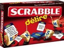 scrabble-delire-2-1288702214-3725