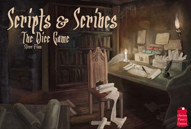 scripts-et-scribes-t-49-1333473380-5190