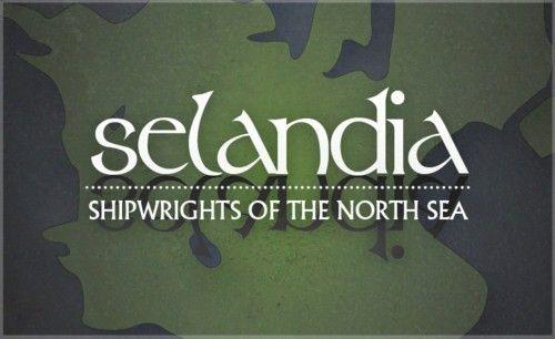 selandia-49-1290506339-3825