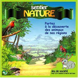 sentier-nature-49-1289718678-3789