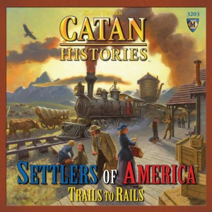 settlers-of-america--2-1319491050-4784