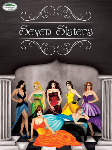 seven-sisters-49-1333352148-5184