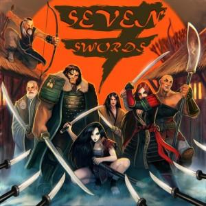 seven-swords-49-1346706735-5590