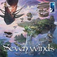 seven-wings-49-1293779453-3929