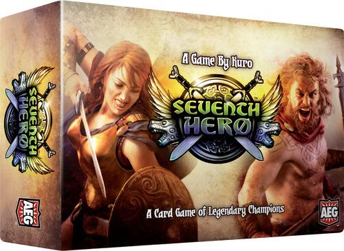 seventh-hero-3300-1397568852-7025