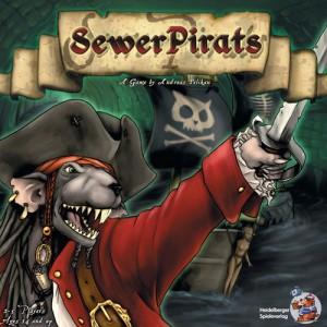 sewer-pirats-49-1345460227-5525