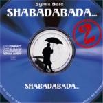 shabadabada-2-1788-1316362866-4591