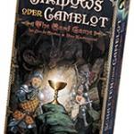 shadows-over-camelot-49-1346071060-5539