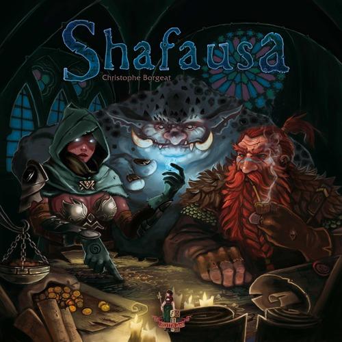 shafausa-49-1344758864-5495