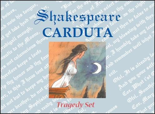 shakespeare-carduta--49-1319730023-4806