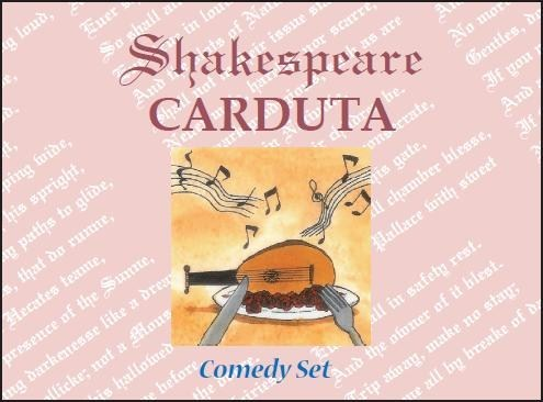 shakespeare-carduta--49-1319730363-4807