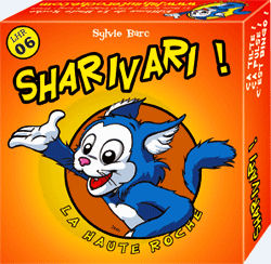 sharivari-1887-1389548581-6842