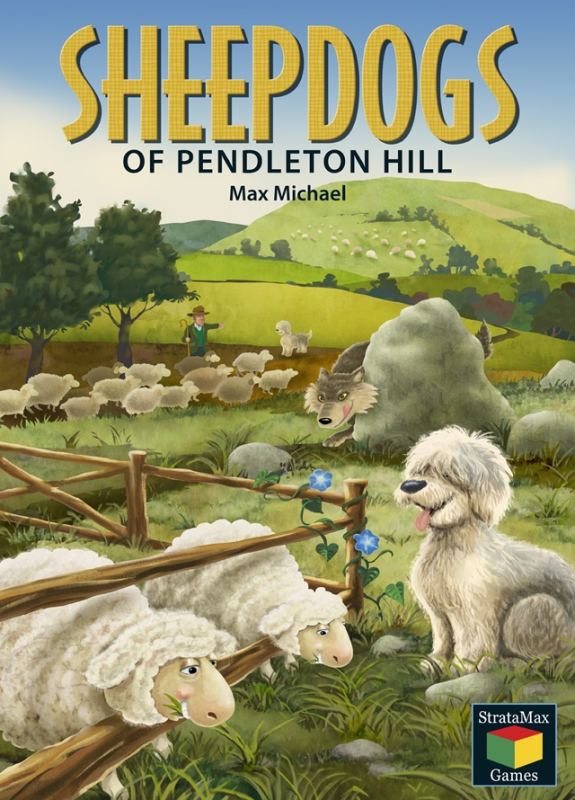 sheepdogs-of-pendlet-2-1342789137-5424